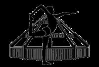 Iyengar joga Brežice